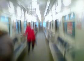 subway I by Rabotnik11811