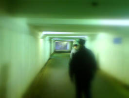 subway II by Rabotnik11811