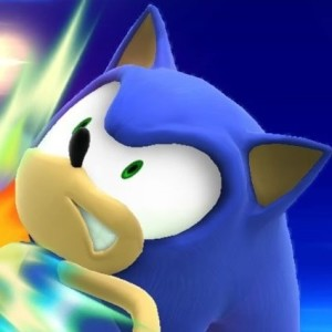 sonicdash759's Profile Picture