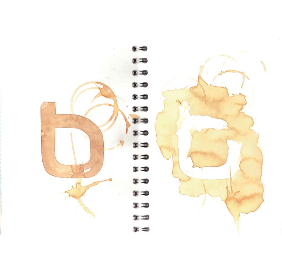 b.......