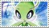 Celebi Stamp 0