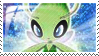 Celebi Stamp 0 by ice-fire