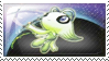 Celebi Stamp 1 by ice-fire