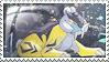 Raikou Stamp 0