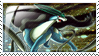 Suicune Stamp 0 by ice-fire