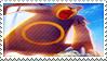 Ursaring Stamp 0