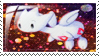 Togetic Stamp by ice-fire
