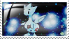 Togetic Stamp 0 by ice-fire