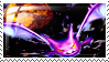 Crobat Stamp by ice-fire