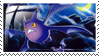 Crobat Stamp 0 by ice-fire