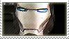 War Machine Stamp by ice-fire