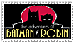 Batman_Robin Stamp 0 by ice-fire