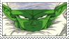 Piccolo Stamp by ice-fire