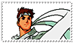 Alpha Ryu Stamp 0 by ice-fire