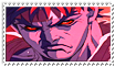 Possessed Alpha Ryu Stamp by ice-fire