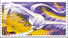 Articuno Stamp 0 by ice-fire