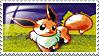 Eevee Stamp 0
