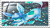 Glaceon Stamp 1