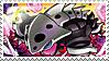 Lairon Stamp