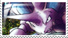 Nidoking Stamp