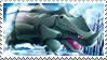 Rhyhorn Stamp