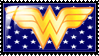 Wonder Woman Stamp 1 by ice-fire