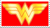 Wonder Woman Stamp 3 by ice-fire
