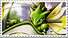 Scyther Stamp 0 by ice-fire