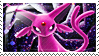 Espeon Stamp 0 by ice-fire