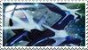 Dialga Stamp