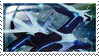 Dialga Stamp by ice-fire