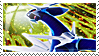 Dialga Stamp 0 by ice-fire