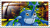 Heracross Stamp by ice-fire