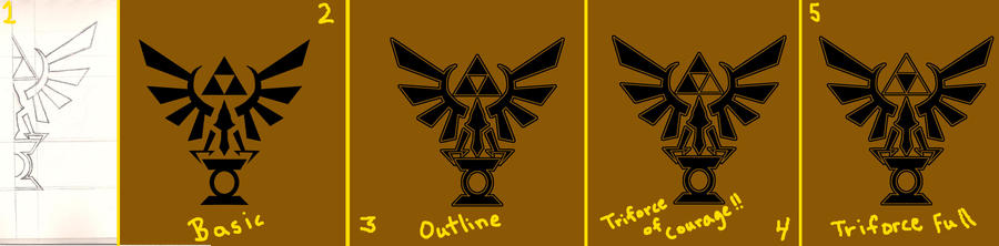 Hc gl tattoo 0 ideas by ice fire on deviantart for Fire and ice tattoo shop