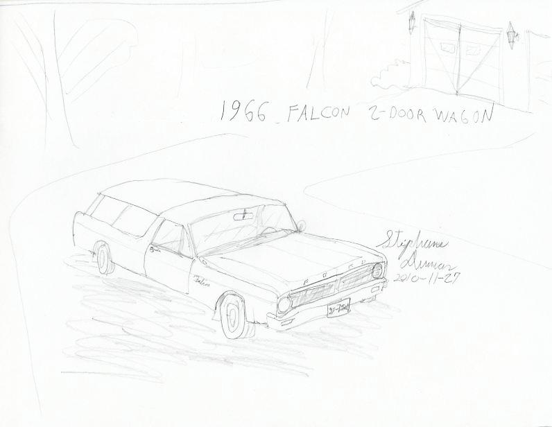 wi 1966 falcon 2