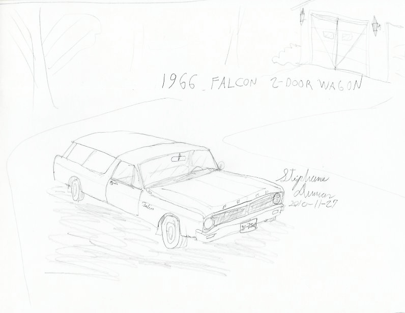 WI:1966 Falcon 2-door wagon