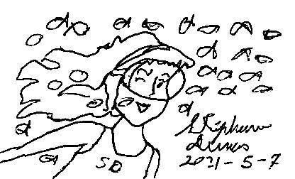 Aqua-Daphne Blake 5
