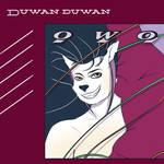 DUWAN DUWAN OWO