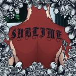 Sublime [Commission]