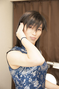 KeiBontakun's Profile Picture