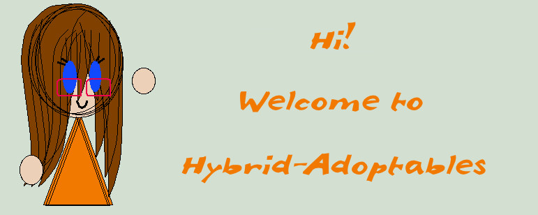 Hybrid-Adoptables's Profile Picture