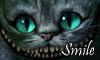 Smile_Stamp by Eternal-BlueWolf