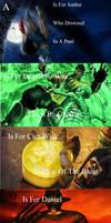 Mortal kombat gorey demise