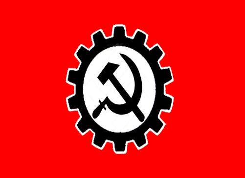 Noël insuffisant - Plaidoyer pour un sursaut Flag_of_the_Soviet_Reich_by_Arch_Moselyite_Dalek