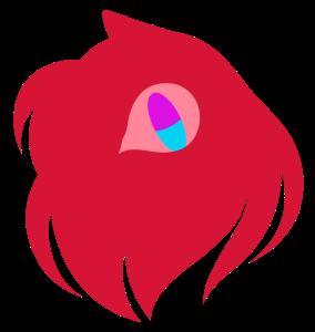 xXAriaKnightXx's Profile Picture