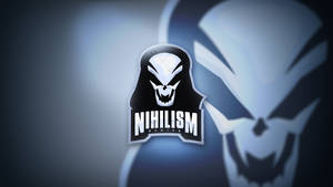 [FOR SALE] Nihilism gaming