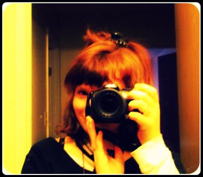 Shanni-chan's Profile Picture