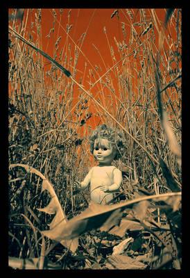Dead dolls: I Wanna Go Home
