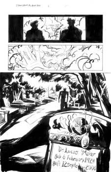 pg 8_inks