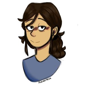 Animannita's Profile Picture
